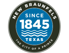 New Braunfels Historic Walking Tour